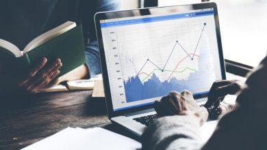 استراتيجيات التسويق الإلكتروني