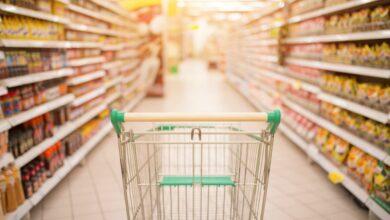 عناوين أشهر اسواق الجملة بالرياض للمواد الغذائية والمنتجات المختلفة