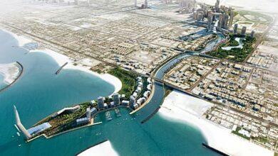 مشاريع دبي الصغيرة الأكثر نجاحًا وتحقيقًا للأرباح