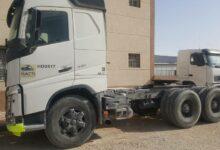 مشروع حراج الشاحنات الالكتروني وتحقيق أرباح كبيرة للغاية