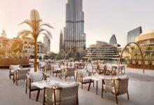 مشروع مطعم في دبي أفضل المدن لتأسيس مطعم لتحقيق الارباح