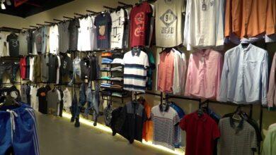 مكاتب بيع الملابس بالجملة في مصر ومزايا الشراء من مكاتب ملابس الجملة