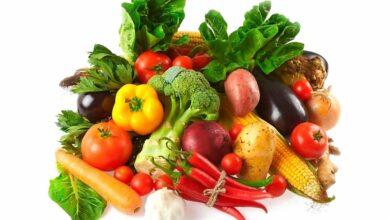 أسرار تجارة المواد الغذائية ومميزات المشروع ونصائح هامة لنجاح مشروع التجارة