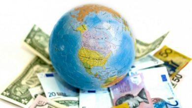 أسهل طرق تحويل الأموال من مصر إلى الخارج + الرسوم