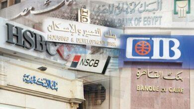 أفضل طريقة لاستثمار المال في البنوك المصرية وتحقيق الربح