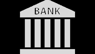 السن القانوني لفتح حساب بنكي