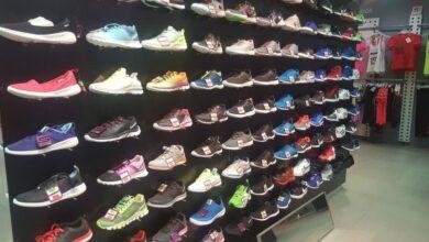 دراسة جدوى مشروع محل أحذية مربح من كافة النواحي