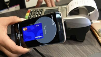 سرقة بيانات بطاقات الائتمان وأشهر أدوات وأجهزة سرقة بيانات بطاقات الائتمان