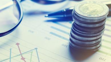 صناديق استثمار البنك الأهلي