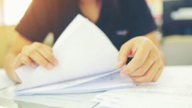 صيغة ونموذج عقد ايجار محل تجاري doc و pdf