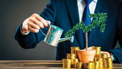طريقة فتح محفظة استثمارية في البنوك السعودية والمصرية ونصائح حول المحافظ