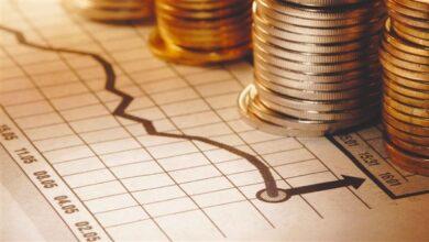 كم نسبة فوائد البنوك الشهرية