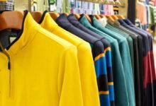 كيفية النجاح في تجارة الملابس والتسويق للمشروع بالتفصيل