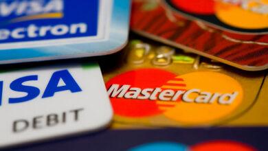 كيفية فتح حساب بنكي دولي