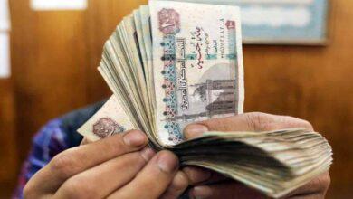 أسعار الفائدة الجديدة على حساب توفير بنك saib 2021