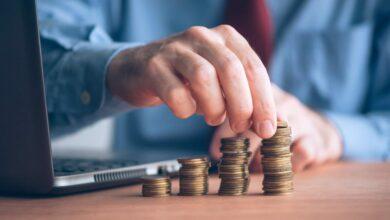 أفضل تطبيقات لإنشاء ميزانية العام وإدارة الأموال