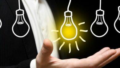 أفضل طريقة لعرض فكرة مشروعك على المستثمرين