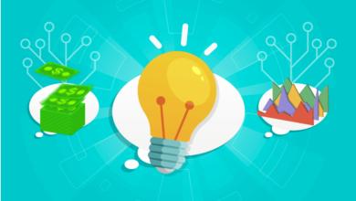أفكار مشاريع غريبة غير تقليدية ومميزة وسهلة التنفيذ