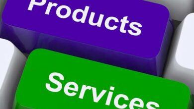 أكثر المنتجات مبيعًا في مصر 2020