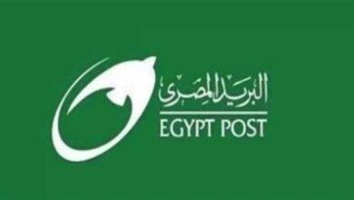 استعلامات البريد المصري: كيف تتواصل مع البريد للإستفسار أو تقديم شكوى