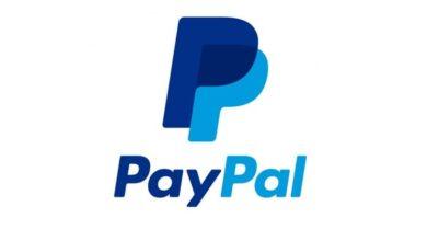 ربح المال من الإنترنت paypal