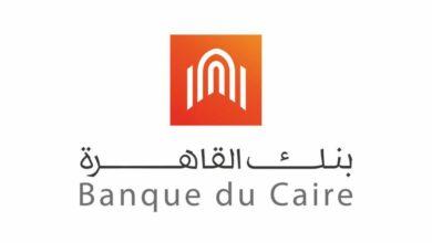 رقم خدمة عملاء بنك القاهرة (الخط الساخن)