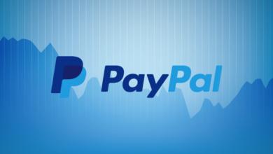 شرح طريقة إنشاء حساب PayPal جديد مجانا وتفعيله للسحب والايداع