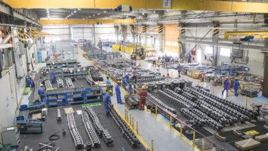 شروط إنشاء مصنع في السعودية