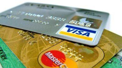 طريقة تفعيل فيزا البنك الأهلي المصري للرواتب بالخطوات