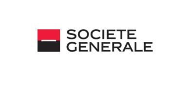 فتح حساب في بنك سوسيتيه جنيرال الجزائري 2021 بالخطوات والأوراق المطلوبة