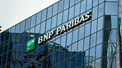 فتح حساب في بي إن بي باريبا BNP Paribas في الجزائر 2021