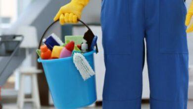 فتح حساب للعمالة المنزلية الأهلي التجاري