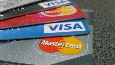 فيزا البريد المصري بالخطوات من التفعيل حتى استلام الأموال