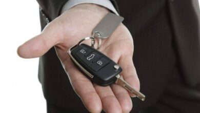 قرض السيارة من بنك مصر بدون مقدم والمستندات المطلوبة وأهم القروض التي تعطي قرض السيارة
