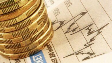 كم نسبة الربح في صناديق الاستثمار؟ وأفضل الصناديق 2021