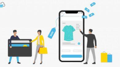 كيف أبدأ مشروع بيع ملابس أون لاين 2021 ب 7 خطوات