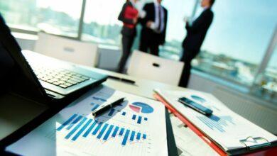 ماذا يحدث بعد انتهاء مدة شهادة الاستثمار؟