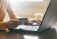 معرفة رصيد الفيزا عن طريق النت والمواقع الإلكترونية وخدمة العملاء