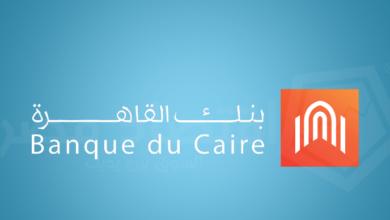 مواعيد عمل بنك القاهرة في شهر رمضان 2021
