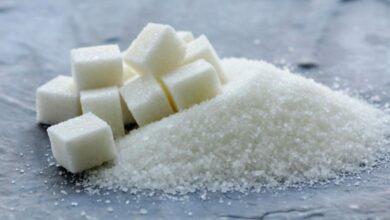 هل مشروع تعبئة السكر مربح؟ وما العوامل الأساسية لنجاحه