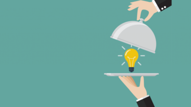 15 افكار مشاريع صغيرة مربحة فى المنزل للسيدات مربحة ولا تحتاج إلى رأس مال كبير