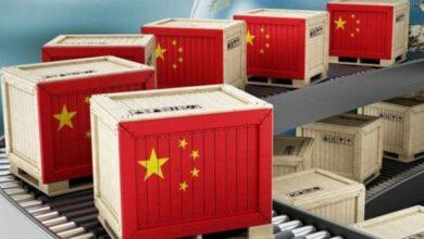 بضائع من الصين مع الأسعار يمكن استيرادها 2021