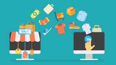 مواقع تسوق كورية رخيصة وكيفية الشراء منها